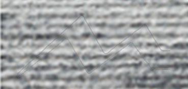 VAN GOGH ACUARELA TUBO DE 10 ML PLATA - Nº 800