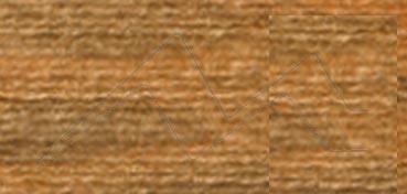 VAN GOGH ACUARELA TUBO DE 10 ML BRONCE - Nº 811