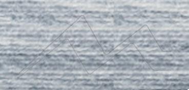 VAN GOGH ACUARELA TUBO DE 10 ML BLANCO INTERFERENCIA - Nº 843