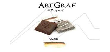 ARTGRAF TAILOR SHAPE OCRE