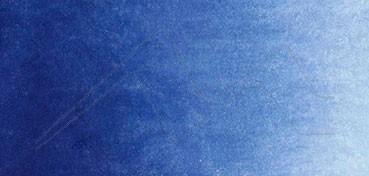 ACUARELA ST. PETERSBURG WHITE NIGHTS GODET COMPLETO - SERIE B - AZUL DE INDANTRENO Nº 524