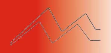 VALLEJO MODEL AIR Nº 003 ROJO ESCARLATA/SCARLET RED