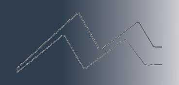 VALLEJO MODEL AIR Nº 005 AZUL INTERMEDIO/INTERM.BLUE