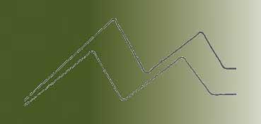 VALLEJO MODEL AIR Nº 010 VERDE INTERIOR/INTERIOR GREEN