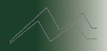 VALLEJO MODEL AIR Nº 018 CAM.VERDE NEGRO/CAM.BLACK GREE