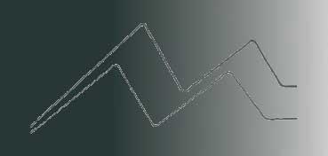VALLEJO MODEL AIR Nº 056 GRIS NEGRO PANZER/BLACK GREY