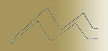 VALLEJO MODEL AIR Nº 067 LATON/BRIGHT BRASS