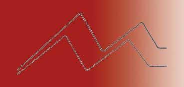 VALLEJO MODEL AIR Nº 070 OJO SEÑAL METAL/TURN SIG.RED M