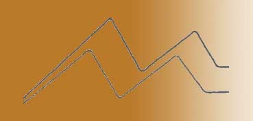 VALLEJO MODEL AIR Nº 077 MADERA/WOOD