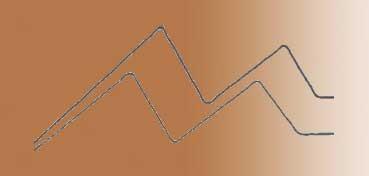 VALLEJO MODEL AIR Nº 079 TIERRA/FLAT TAN