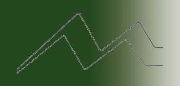 VALLEJO MODEL AIR Nº 093 VERDE UNIFORME/FIELD GREEN