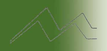 VALLEJO MODEL AIR Nº 094 VERDE ZINC/GREEN ZINC CHROMATE