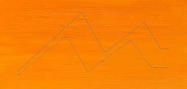 WINSOR & NEWTON ÓLEO ARTISAN TONO AMARILLO DE CADMIO INTENSO (CADMIUM YELLOW DEEP HUE) SERIE 1 Nº 115