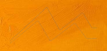 WINSOR & NEWTON ÓLEO ARTISTS AMARILLO WINSOR OSCURO (WINSOR YELLOW DEEP) SERIE 2 Nº 731