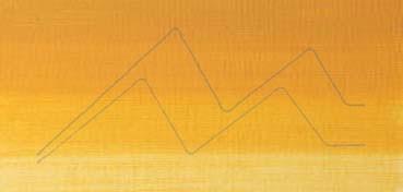 WINSOR & NEWTON ÓLEO ARTISTS AMARILLO NÁPOLES OSCURO (NAPLES YELLOW DEEP) SERIE 2 Nº 425