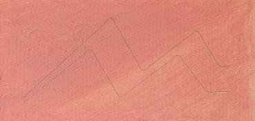 WINSOR & NEWTON ÓLEO ARTISTS TONO CARNE (FLESH TINT) SERIE 2 Nº 257
