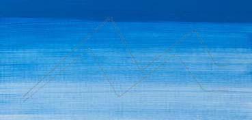 WINSOR & NEWTON ÓLEO ARTISTS AZUL CERÚLEO (CERULEAN BLUE) SERIE 4 Nº 137