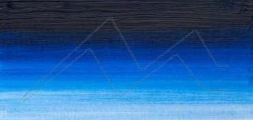WINSOR & NEWTON ÓLEO ARTISTS AZUL WINSOR (MATIZ ROJO) (WINSOR BLUE (RED SHADE) SERIE 2 Nº 706