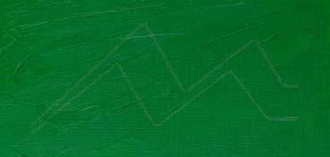 WINSOR & NEWTON ÓLEO ARTISTS VERDE PERMANENTE CLARO (PERMANENT GREEN LIGHT) SERIE 2 Nº 483