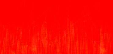WINSOR & NEWTON ÓLEO ARTISTS ROJO LIBRE DE CADMIO SERIE 4 Nº 901