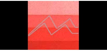 CHARBONNEL AQUA WASH TINTA ECOLÓGICA ROJO CARDENAL SERIE 3 Nº 678