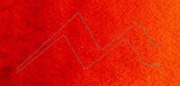 MAIMERI BLU ACUARELA TUBO NARANJA PYRROL - SERIE 3 - Nº 061