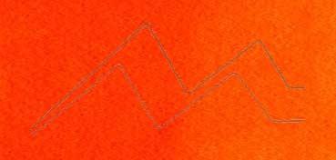 MAIMERI BLU ACUARELA TUBO NARANJA PERMANENTE - SERIE 1 - Nº 062