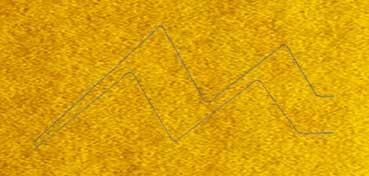MAIMERI BLU ACUARELA TUBO AMARILLO INDIO - SERIE 1 - Nº 098