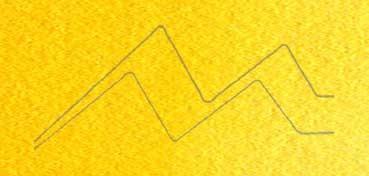 MAIMERI BLU ACUARELA TUBO AMARILLO PERMANENTE OSCURO - SERIE 4 - Nº 114