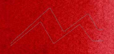 MAIMERI BLU ACUARELA TUBO LACA GRANZA ROSA - SERIE 2 - Nº 176