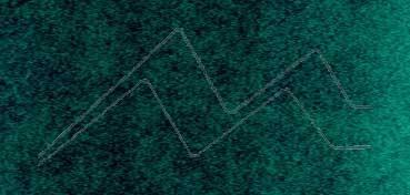 MAIMERI BLU ACUARELA TUBO VERDE CÚPRICO OSCURO - SERIE 1 - Nº 324