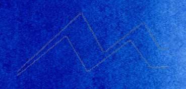 MAIMERI BLU ACUARELA TUBO AZUL BERLÍN - SERIE 1 - Nº 359