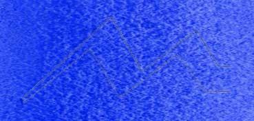 MAIMERI BLU ACUARELA TUBO AZUL COBALTO OSCURO - SERIE 4 - Nº 374