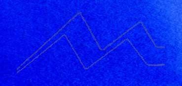 MAIMERI BLU ACUARELA TUBO AZUL ULTRAMAR CLARO - SERIE 1 - Nº 391