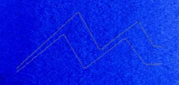 MAIMERI BLU ACUARELA TUBO AZUL ULTRAMAR OSCURO - SERIE 1 - Nº 392