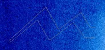 MAIMERI BLU ACUARELA TUBO AZUL PRIMARIO - CIANO - SERIE 1 - Nº 400