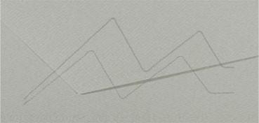 CANSON MI-TEINTES CARTULINA 160 G - GRIS CIELO (Nº 354)