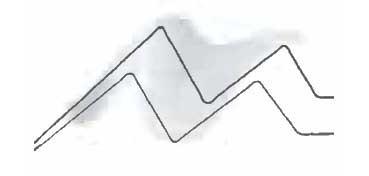 TULIP 3D PAINT BLANCO / SLICK WHITE