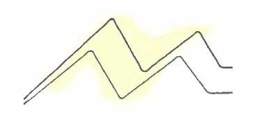TULIP 3D PAINT NATURAL / GLOW NATURAL