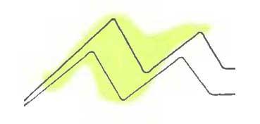 TULIP 3D PAINT AMARILLO / GLOW YELLOW