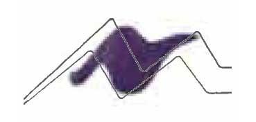 TULIP 3D PAINT PÚRPURA REAL / MATTE ROYAL PURPLE