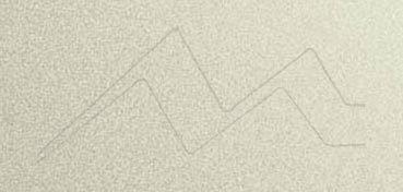 ACUARELA ST. PETERSBURG WHITE NIGHTS GODET COMPLETO - SERIE A - GRIS PERLA TONO PASTEL - Nº 819