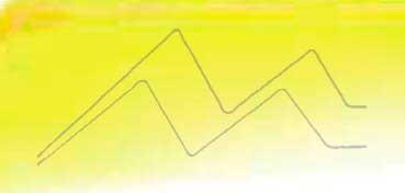 MIJELLO ACUARELA ARTIST MISSION GOLD CLASS AMARILLO QUINOFTALONA CLARO - QUINOPHTHALONE YELLOW LIGHT ( PY138 LF.5 - TRANSPARENTE ) SERIE D Nº 618
