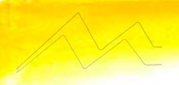 MIJELLO ACUARELA ARTIST MISSION GOLD CLASS AMARILLO COBALTO - COBALT YELLOW ( PY40 LF.5 - SEMI OPACO ) SERIE H Nº 628