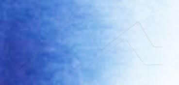 ACUARELA ST. PETERSBURG WHITE NIGHTS GODET COMPLETO - SERIE B - AZUL DE INDANTRENO CLARO Nº 537