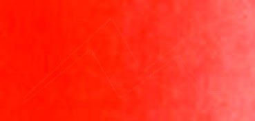 ST. PETERSBURG WHITE NIGHTS TUBO DE ACUARELA - ESCARLATA - SERIE A - Nº 318