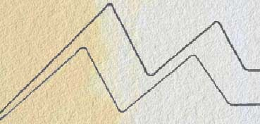 HOLBEIN ACUARELA ARTIST TUBO AMARILLO BRILLANTE 1 - JAUNE BRILLIANT 1 - SERIE A Nº 231