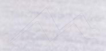 TRADICIONAL INK HERBIN - GRIS NUAGE Nº 8