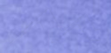 TRADICIONAL INK HERBIN - BLEU MYOSOTIS Nº 15