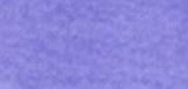 TRADICIONAL INK HERBIN - ÉCLAT DE SAPHIR Nº 16